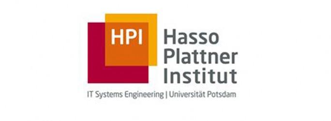 hpi-hasso-plattner-institut-logo (Bild: HPI)