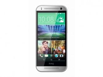 HTC One Mini 2 (Bild: HTC)
