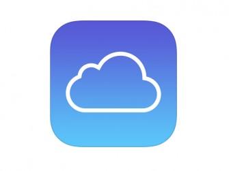 Einer Hackergruppe aus den Niederlanden ist es offenbar gelungen, eine Schwachstelle in Apples iCloud erfolgreich auszunutzen um gesperrte iPhones wieder freizuschalten.