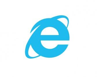 Offenbar führte beid r jüngsten Zero-Day-Lücke im Internet Explorer eine auf einer manipulierten Website integrierte Flash-Datei einen sogenannten Heap Spray durch.