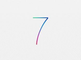 Ein ägyptischer Hacker hat eine neue Lücke in iOS 7.1.1 entdeckt