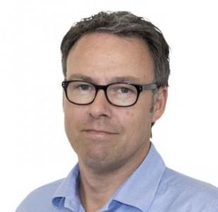 Boris Vöge, Gründer und Geschäftsführer von li-x