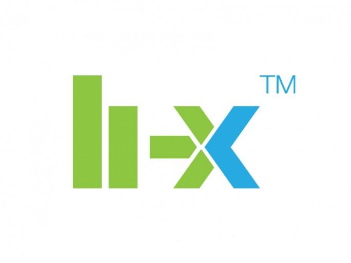 li-x Logo (Grafik: li-x)