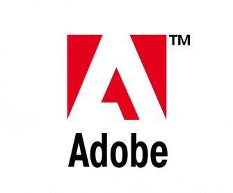 Adobe patcht Flash Player 13.0.0.206