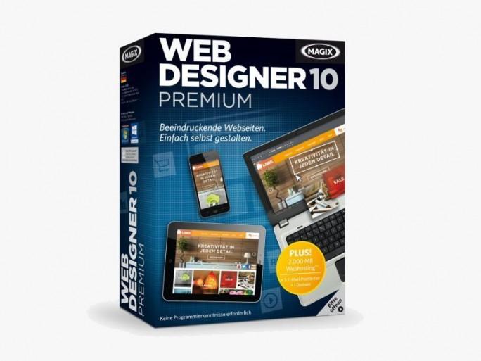 magix-web-designer-10-premium