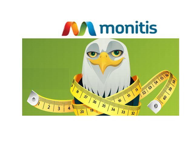 Monitis--Monitoring (Bild: Monitis)