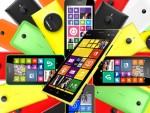 Windows 10 Update: Microsoft gibt erste Details für Lumia-Smartphones preis