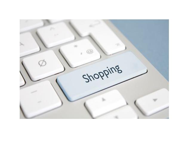 online-shopping-e-commerce (Bild: Shutterstock/Lasse-Kristensen)