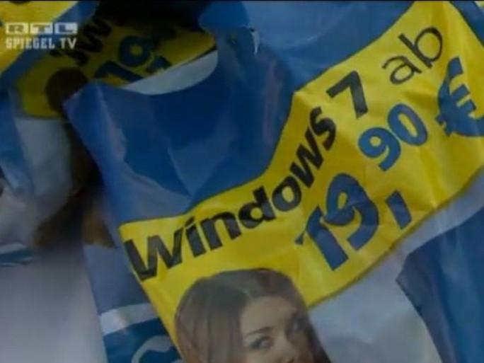 pcfritz-angebot-windows-spiegel-tv