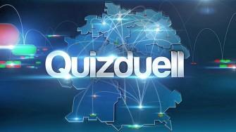 Quizduell (Grafik: ARD/NDR).