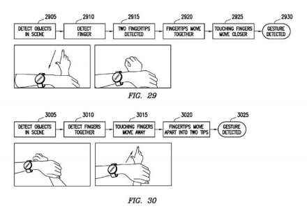 samsung-patent-no-touch