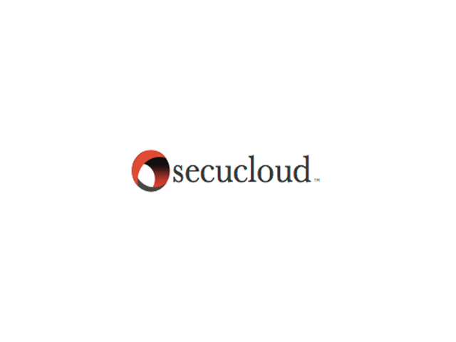 secucloud-logo