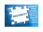 Fernhochschule startet Bachelor-Studiengang zu IT-Sicherheit