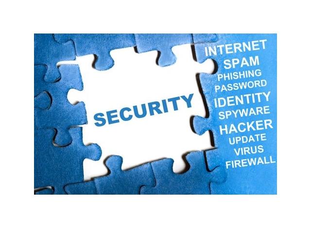 security-sicherheit (Bild: Shutterstock)