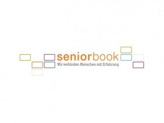 seniorbook-logo