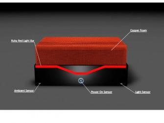 SilentPower von Fusiontech