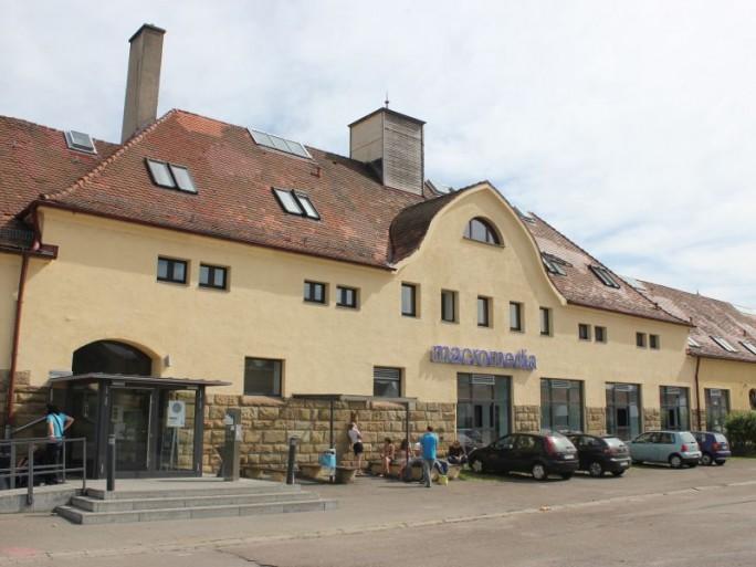 studiengang-kmu-management-macromedia-hochschule-stuttgart