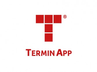 TerminApp Logo (Bild: TerminApp)