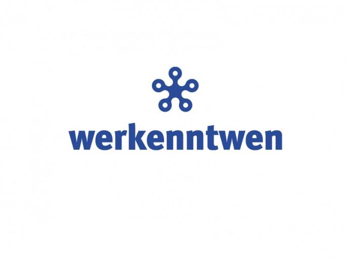 werkenntwen-logo
