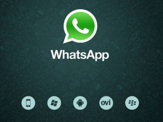 Das Update von WhatsApp auf Version 2.11.9 (iPhone) respektive 2.11.383 (Android) modifiziert möglicherweise die Einstellungen zur Privatsphäre.
