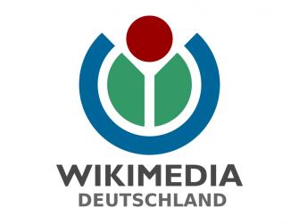 Am Wochenende wurde Tim Moritz Hector zum neuen Vorsitzenden des Wikimedia Deutschland e.V. gewählt (Bild: Wikimedia Foundation)