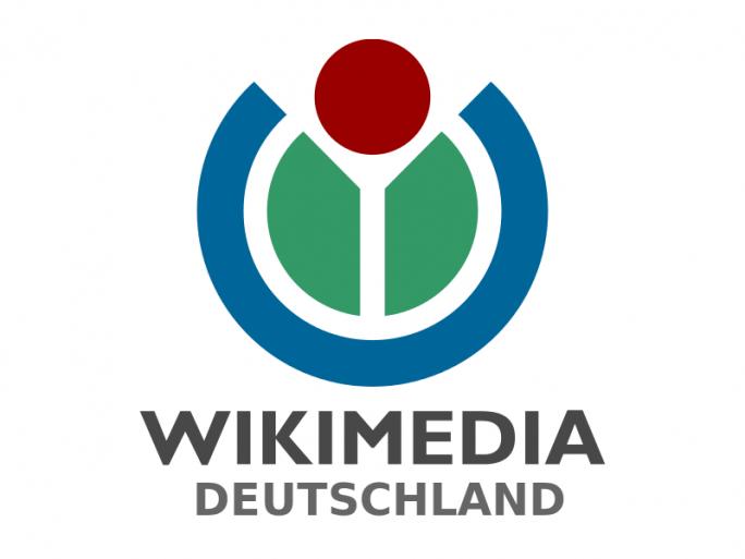 Wikimedia Deutschland (Bild: Wikimedia Foundation)