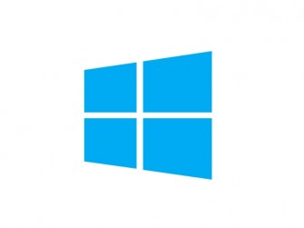 windows-logo-blue
