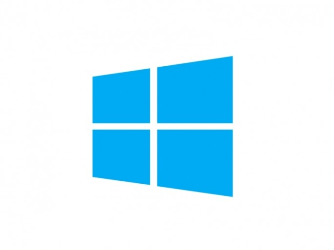 windows-logo-blue