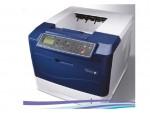 Xerox bringt Laserdrucker für bis zu 62 Seiten pro Minute