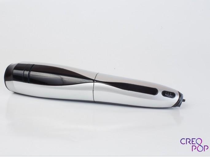 3D-Stift Creopop. (Bild: Creopop)