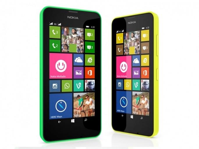 Die Besten Windows Phone Apps