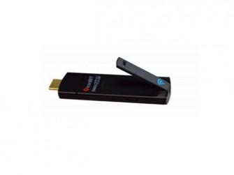 OmniCast-Ausklapp-Antenne