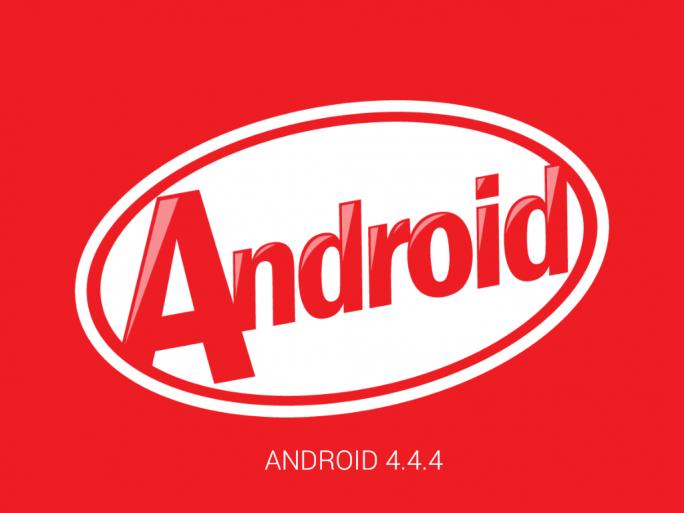 Android 4.4.4 schließt gleich mehrere Sicherheitslücken.