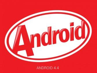 Cyanogenmod und OmniROM bieten bereits Unterstützung für Android 4.4.3.