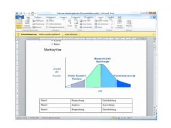 bhv-PDF-2-Word Screen
