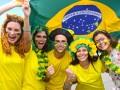 Microsoft-Forscher David Rothschild geht von Brasilien als WM-Gewinner aus (Bild: Shutterstock / Mangostock)