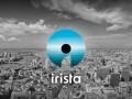 Canon hat mit Irista einen Cloudspeicher für Fotos gestartet (Bild: Canon).