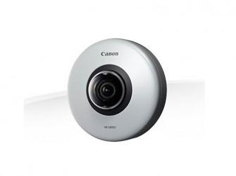 Canon baut mit dem Zukauf von Milestone Systems das Geschäft mit Videoüberwachung aus (Bild: Canon)