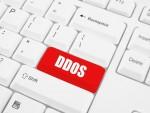 DDoS-Attacken: DD4BC Team erpresst wieder deutsche Firmen