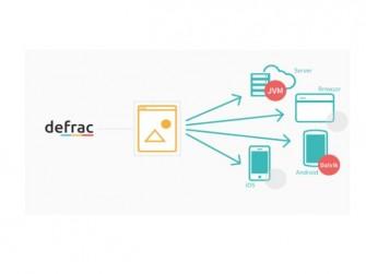 defrac-SDK
