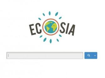 ecosia-suchmaske (Screenshit: ITespresso)
