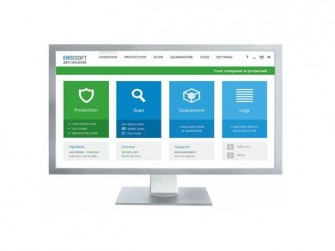 Emsisoft Antimalware 9.0