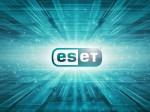 Eset präsentiert neue Version seines Social Media Scanners