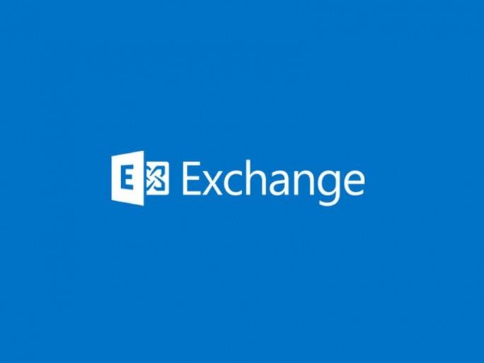 Störung bei Exchange Online nach fast neun Stunden behoben.