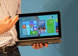 hp-pro-x2-612-tablet