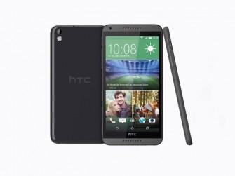 Aldi Nord verkauft HTC Desire 816 für 299 Euro (Bild: Aldi Nord).