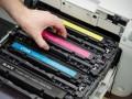 Laserdrucker (Bild: Shutterstock / Piotr-Adamowicz).