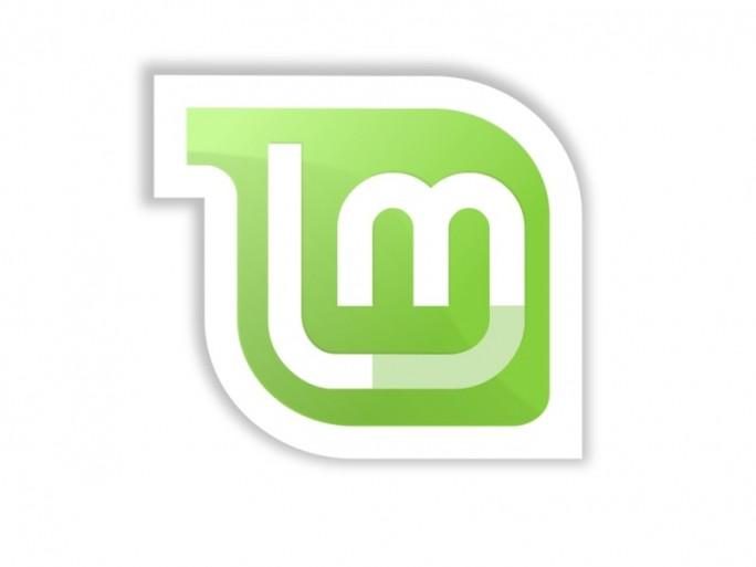 linux-mint-logo-2014