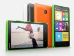 Nokia X eingestellt: Microsofts Ausflug in die Android-Welt ist zu Ende