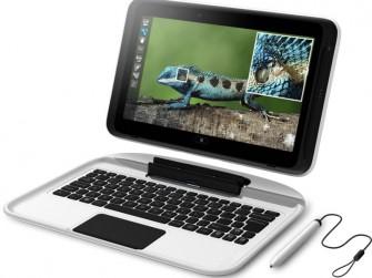 Das 3E basiert auf einem Referenzdesign von Intel (Bild: Panasonic)